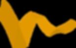 WLIA yellow grayscale image.png