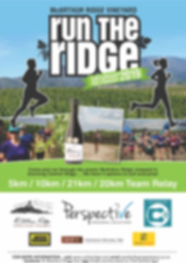 Run the ridge homepage image 2019x2.jpg