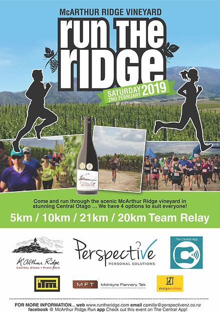 Run the ridge homepage image 2019x2.jpg