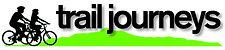 TJ Logo_New NZ.jpg