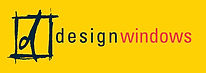 DW - Colour on Yellow - Horizontal.jpg