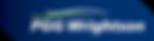PGW-Core-Logo-rgb.png
