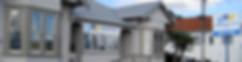 Balmoral clinic web photo.jpg