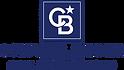 3cbreg-framed-logo---vertical_1030x582.p