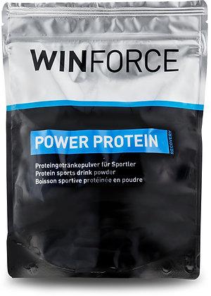 Power Protein Sachet 10x35 gr. Cacao
