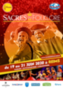 Sacre du Folklore 2020 V3.jpg