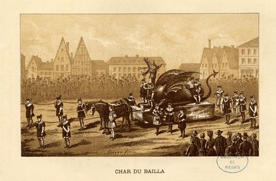 400px-Char_du_Bailla_en_1881