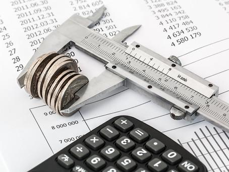Redução de custos: 8 medidas eficientes para qualquer empresa