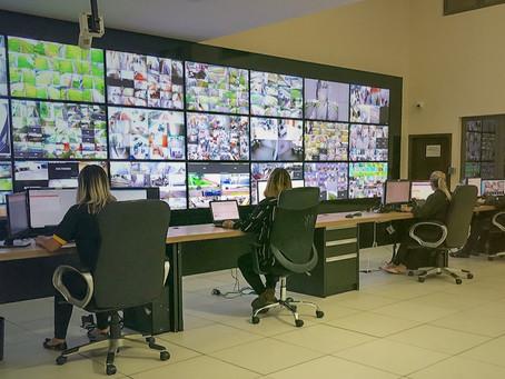 Automação em empresas de serviços: Case de sucesso da Route Security