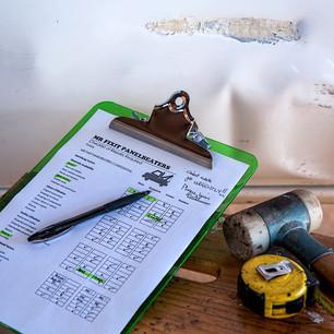 Indicadores de desempenho: 10 tipos para usar na sua empresa