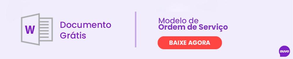 modelo-de-ordem-de-serviço