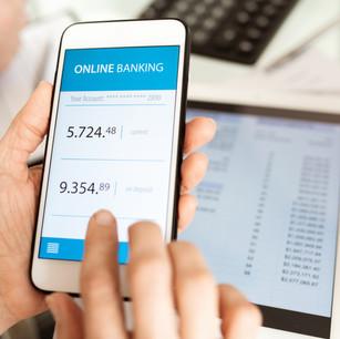 Boleto bancário: como funciona [Guia Completo]