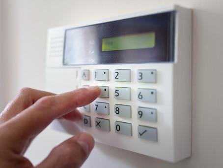 Segurança eletrônica: guia completo sobre o assunto