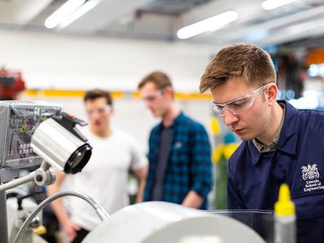 Engenharia de manutenção: o que é e como implementar?