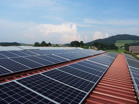 Energia solar: Aprenda tudo que você precisa saber
