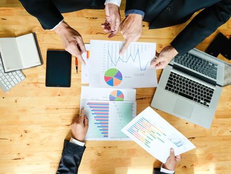 Aprenda a usar o Marketing Digital conseguir mais clientes
