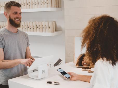Cliente satisfeito: 10 melhores dicas para fidelizar