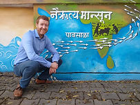 AndyTurner_Pune_feb2020.jpg
