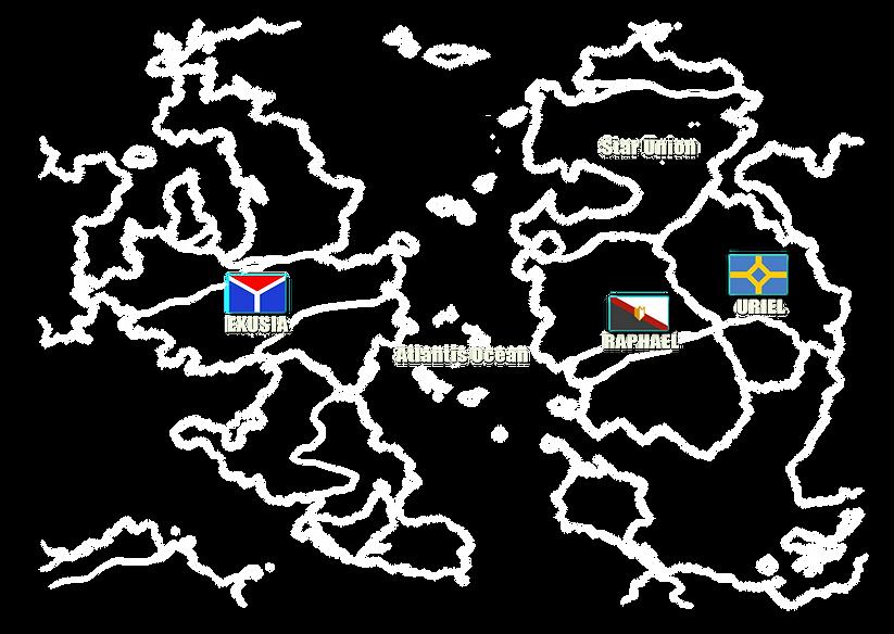 架空世界地图(官网展示)EN.png