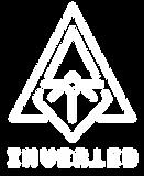 白色工作室Logo.png