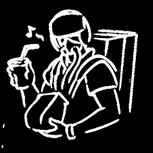 人喝饮料.png