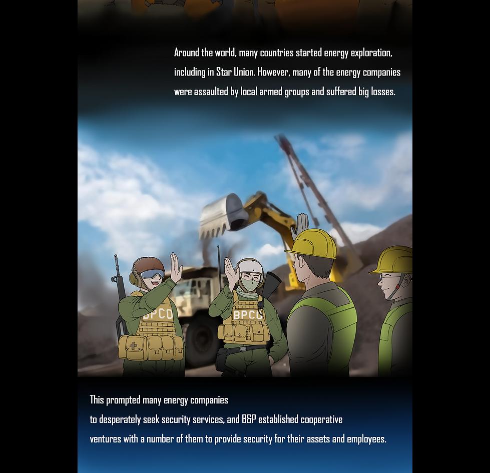 BP业务(英文)4截断图.png