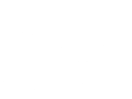 cakeprojects (white).png