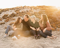 120220Buckley Family-759.jpg