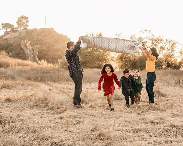 111620Gonzales Family-953.jpg