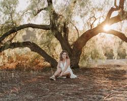 Robyn Scherer Photography