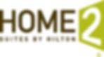 Home 2 Suites Logo.png