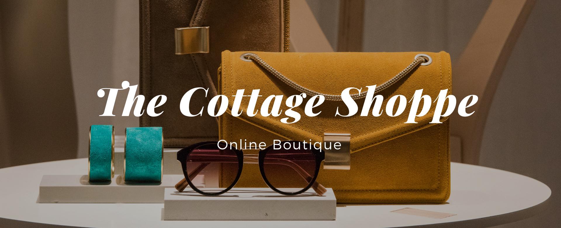 The Cottage Shoppe