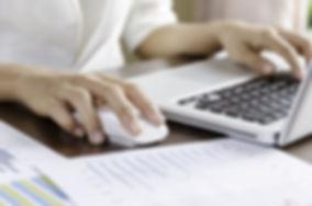 Medical Legal Consultant | Data Extraction | Ingram-Jones & Associates