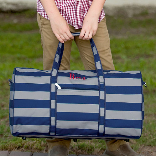 Greyson Duffle Bag
