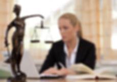 Medical Legal Consultant | Ingram-Jones & Associates