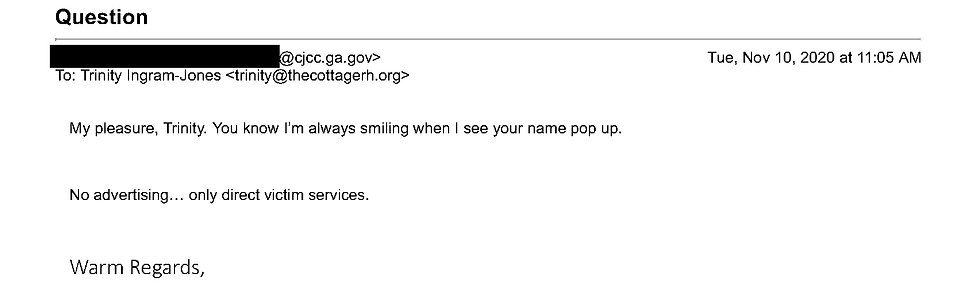 Email from K 4.png