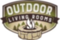 Outdoor Livingrooms - Combine with Norwo