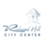 Richmond Hill City Center.png