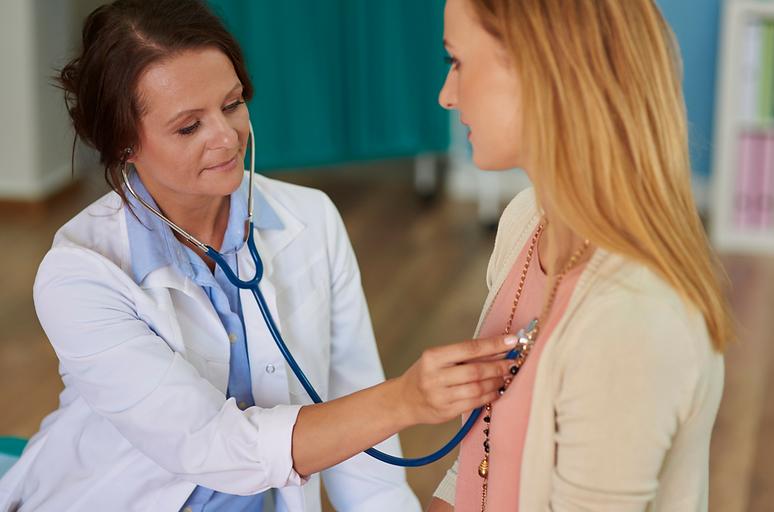 Sexual Assault Nurse Examiner