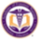 Feb 2019 AFN Logo.jpg