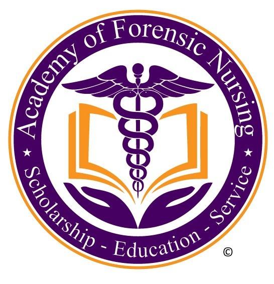 Academy Of Forensic Nursing Afn Board Of Directors