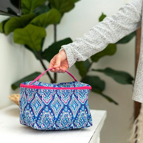 Gypsea Cosmetic Bag