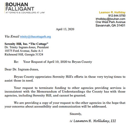 Response from County Attorney.png