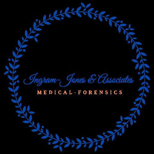 Ingram-Jones & Associates, LLC