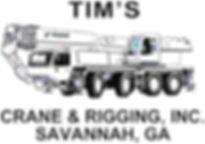 Tim's Crane & Rigging.jpg