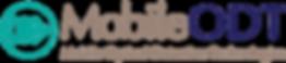 MobileODT-Logo.png