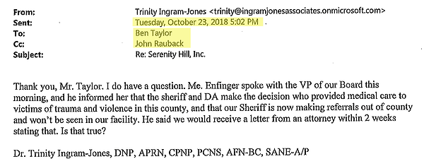 4 - 23 Oct 2018 Email to Ben.png