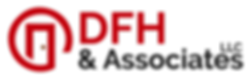 DFH and Associates Logo.png