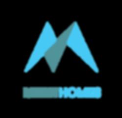 Merit Homes Official Logo.png