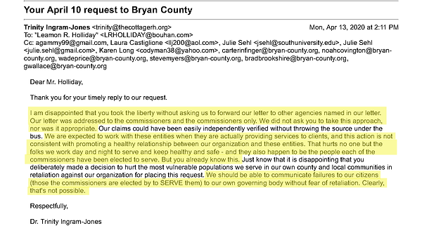 Reply to County Attorney.png